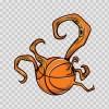 Basketball 04697