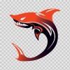 Shark 05137