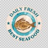 Daily Fresh 05163