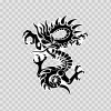 Dragon Martial Arts 05629