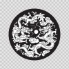 Dragon Martial Arts 05642