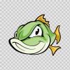Smart Fish 05986