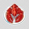Lobster Seafood 06300