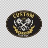 Classic Garage Service And Repair 06395