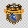 Championship Racing Series 08077