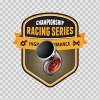 Championship Racing Series 08082