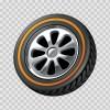 Tyre 08094