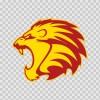 Lion Wild Cat 08371