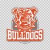 Bulldogs 09270