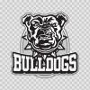 Bulldogs 09271