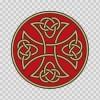 Celtic Cross 10414