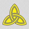 Celtic Design 10422