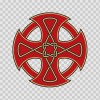 Celtic Cross 10479