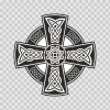 Celtic Cross 10539