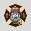 Firemen Symbol 11721