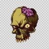 Monster Zombie 13900