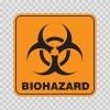 Biohazard 14392